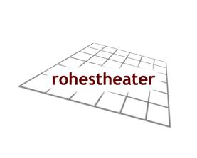Home Rohestheater